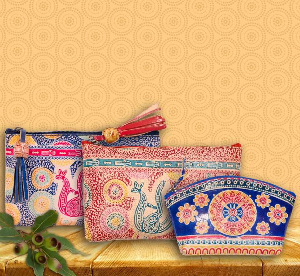 indigenous-art-bags