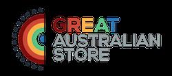 Great Australian Store